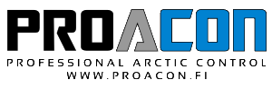 Proacon_uusilogo_www_1