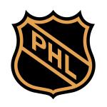 phl_logo